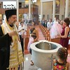 Baptism Mila Elenis (46).jpg