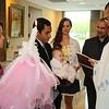 Baptism Mila Elenis (8).jpg