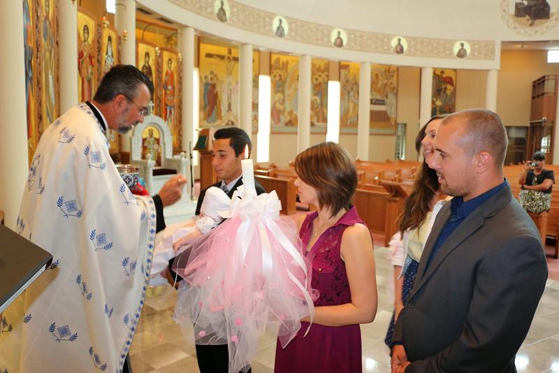 Baptism Mila Elenis (57).jpg