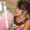 Baptism Mila Elenis (59).jpg