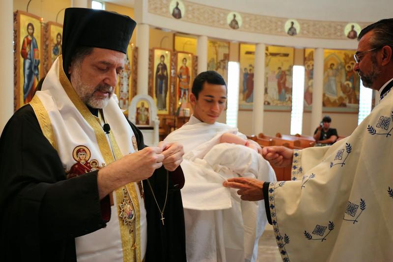 Baptism Mila Elenis (38).jpg