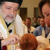 Baptism Mila Elenis (30).jpg
