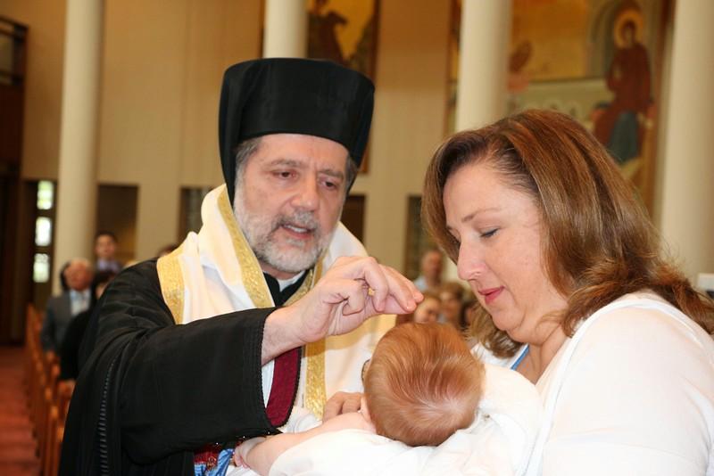 Baptism Mila Elenis (28).jpg