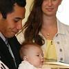 Baptism Mila Elenis (9).jpg