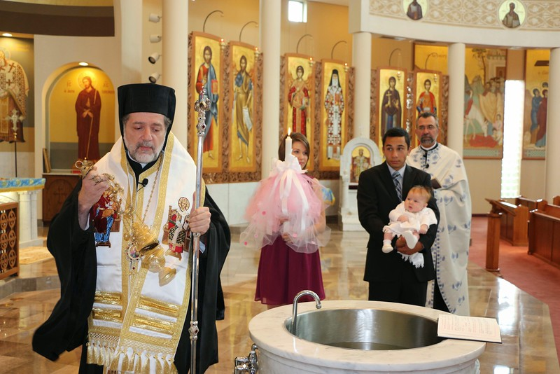 Baptism Mila Elenis (17).jpg
