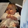 Baptism Mila Elenis (13).jpg
