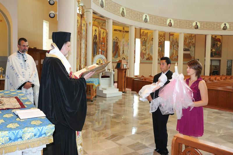 Baptism Mila Elenis (53).jpg