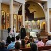 Baptism Mila Elenis (3).jpg