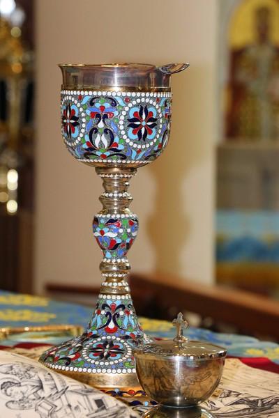 Baptism Mila Elenis (50).jpg