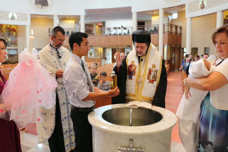 Baptism Mila Elenis (24).jpg