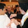 Baptism Mila Elenis (35).jpg