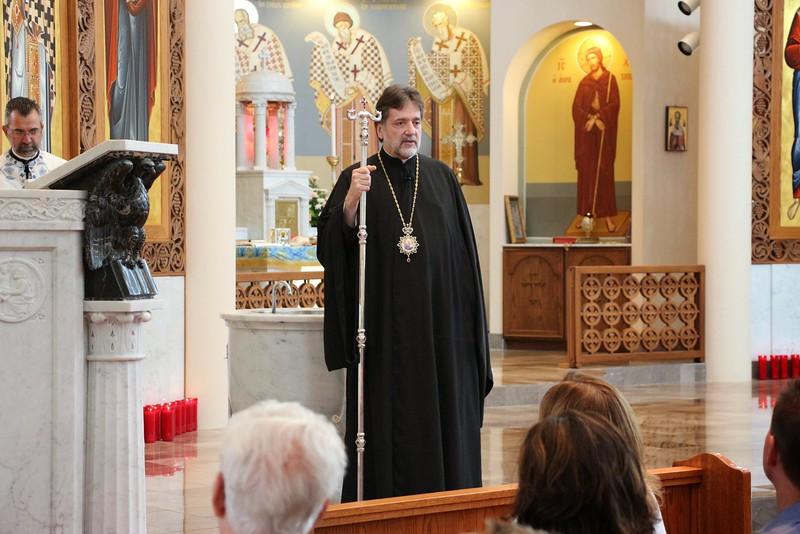 Baptism Mila Elenis (2).jpg