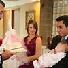 Baptism Mila Elenis (7).jpg