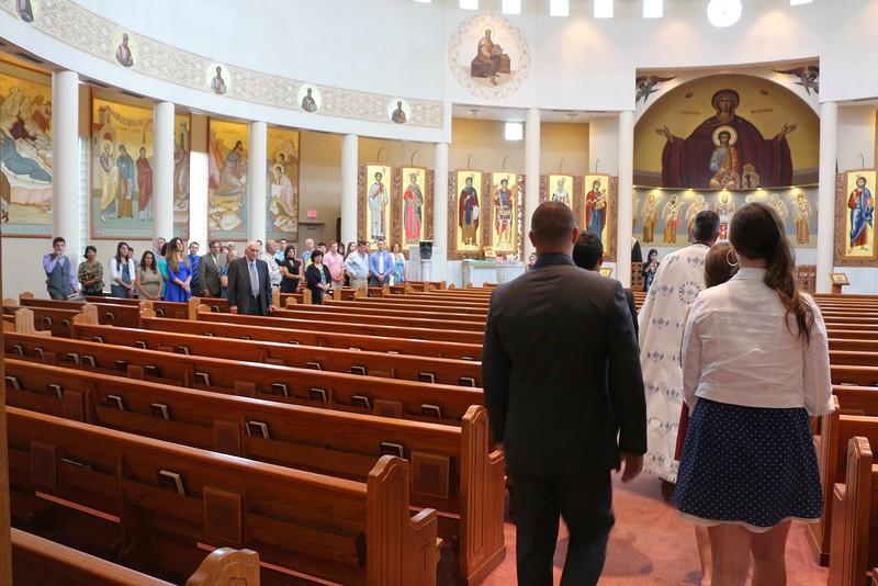 Baptism Mila Elenis (15).jpg