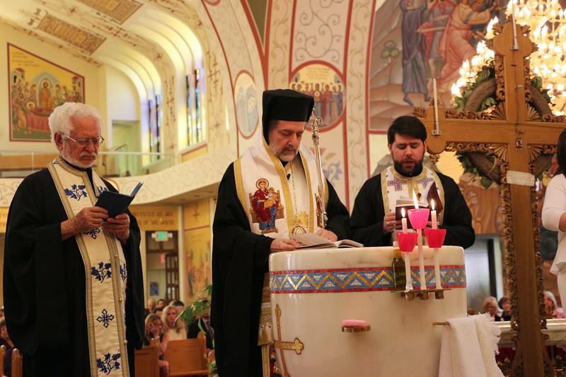 Alexia Vougiouklakis Baptism (134).jpg