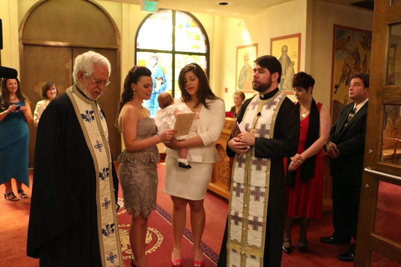 Alexia Vougiouklakis Baptism (99).jpg