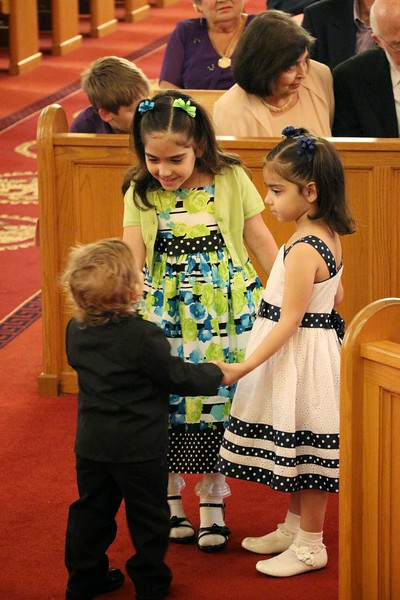 Alexia Vougiouklakis Baptism (220).jpg
