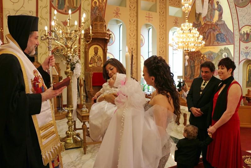 Alexia Vougiouklakis Baptism (283).jpg