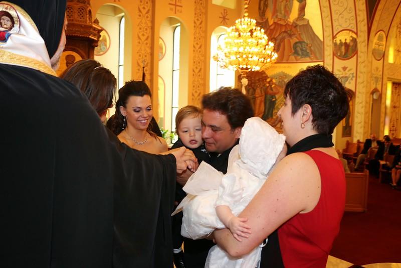 Alexia Vougiouklakis Baptism (303).jpg