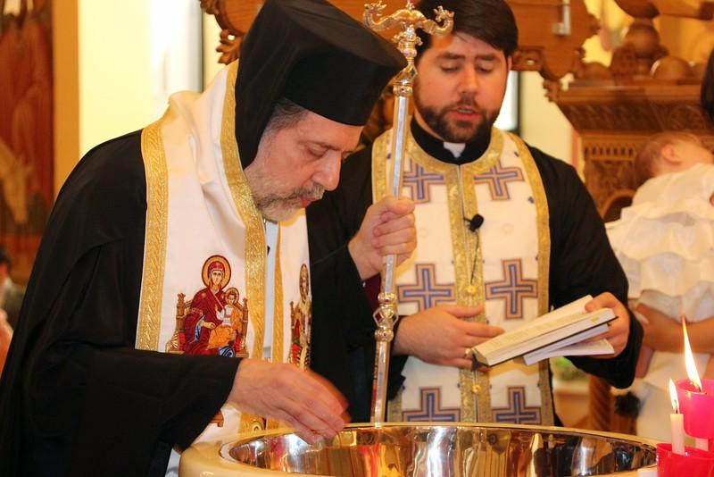 Alexia Vougiouklakis Baptism (145).jpg