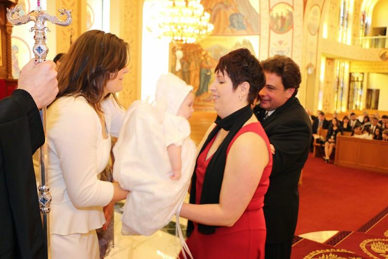 Alexia Vougiouklakis Baptism (300).jpg