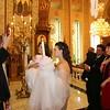 Alexia Vougiouklakis Baptism (290).jpg