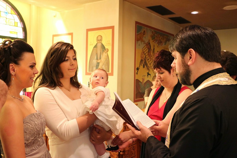Alexia Vougiouklakis Baptism (69).jpg