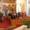 Alexia Vougiouklakis Baptism (146).jpg