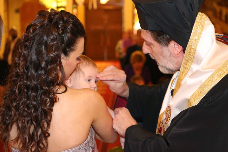 Alexia Vougiouklakis Baptism (168).jpg