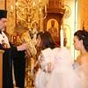 Alexia Vougiouklakis Baptism (266).jpg