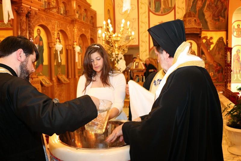 Alexia Vougiouklakis Baptism (218).jpg