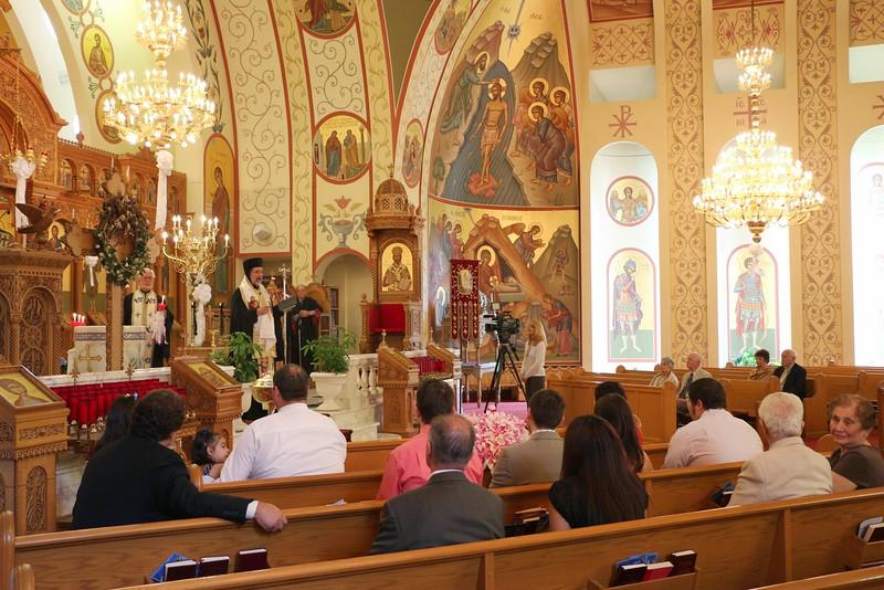 Alexia Vougiouklakis Baptism (228).jpg