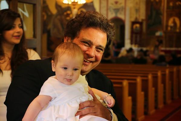 Alexia Vougiouklakis Baptism (4).jpg