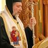 Alexia Vougiouklakis Baptism (264).jpg
