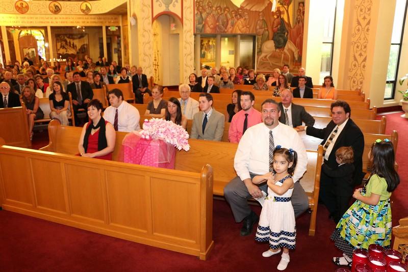 Alexia Vougiouklakis Baptism (224).jpg