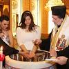 Alexia Vougiouklakis Baptism (163).jpg