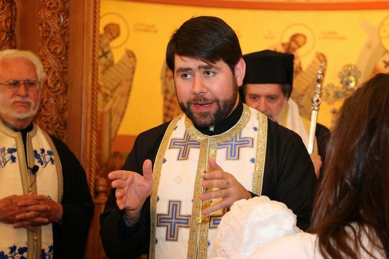 Alexia Vougiouklakis Baptism (293).jpg