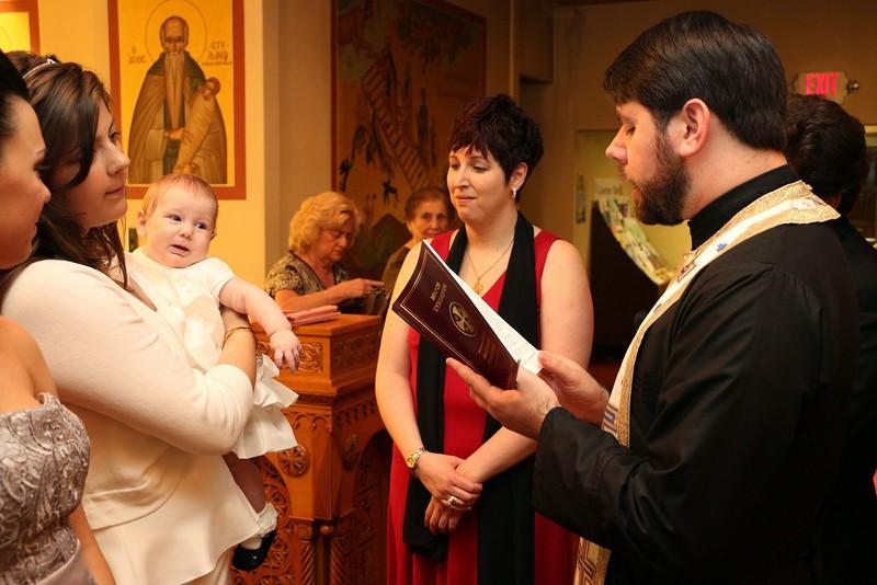 Alexia Vougiouklakis Baptism (85).jpg