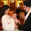 Alexia Vougiouklakis Baptism (195).jpg