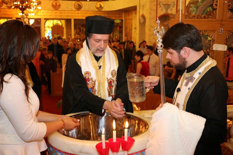 Alexia Vougiouklakis Baptism (217).jpg