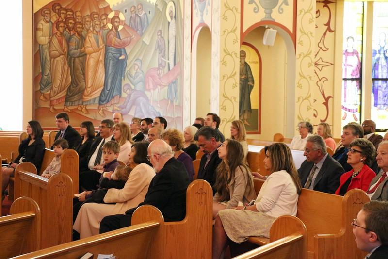 Alexia Vougiouklakis Baptism (39).jpg