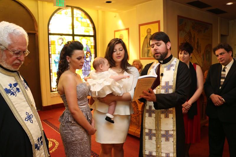 Alexia Vougiouklakis Baptism (95).jpg