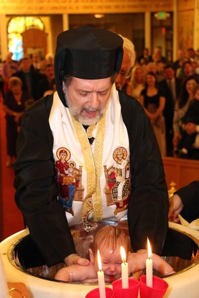 Alexia Vougiouklakis Baptism (187).jpg