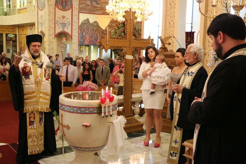 Alexia Vougiouklakis Baptism (113).jpg