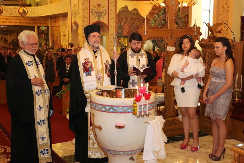 Alexia Vougiouklakis Baptism (126).jpg