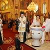 Alexia Vougiouklakis Baptism (241).jpg