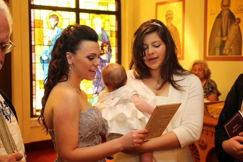 Alexia Vougiouklakis Baptism (98).jpg