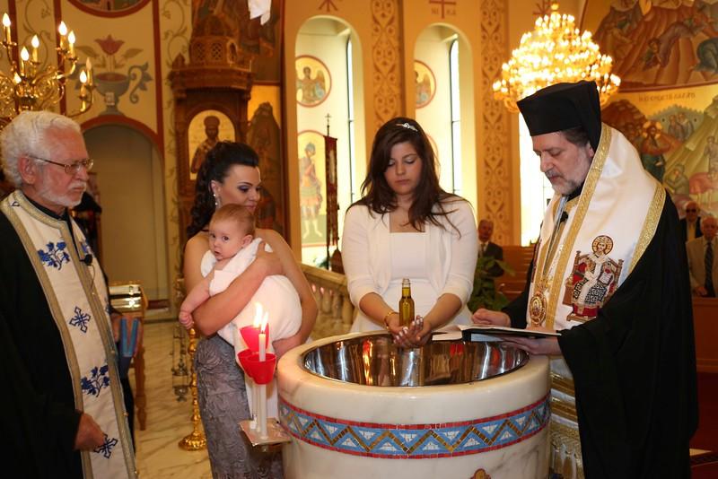 Alexia Vougiouklakis Baptism (151).jpg