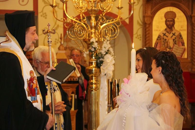 Alexia Vougiouklakis Baptism (270).jpg