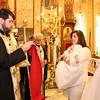Alexia Vougiouklakis Baptism (272).jpg